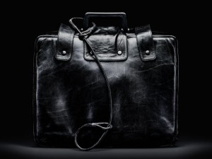 take care of leather