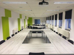 What You Need To Know About Singapore Offices For Rent - It\'s all ...